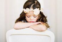 kids / by mila chmil