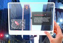 MOBIWEBREVIEWS / Latest Mobile Websites & Mobile apps
