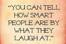Well said.....