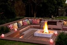 For the yard / Gardening tips and ideas