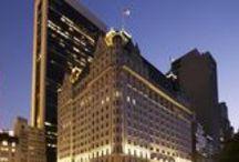 New York - Luxusimmobilien