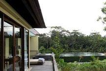 Komaneka Hotels Bali / Vier bezaubernde Boutiquehotels bietet Ihnen Komaneka in Ubud auf Bali. ✔ Für Sie besucht 2012, 2013 und 2014. ✔ http://bit.ly/hotelkomaneka