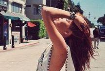 Style ♥♥♥