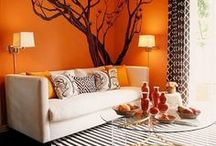 Inspiration: Beautiful Homes