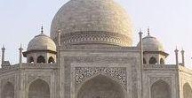 Indien u. Sri Lanka Blog / In unserem Blog rund um Indien, Nepal und Sri Lanka finden Sie regelmäßig Reisetipps, Hoteltipps und Reiseideen für Sri Lanka und Kombinationen z.B. mit Kerala oder Rajasthan. ✔ http://bit.ly/srilanka-blog