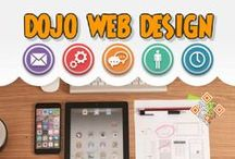Web Agency Resources