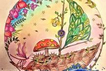coloring_enchanted_forest_johanna_basford