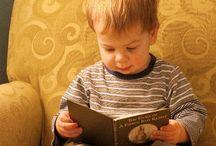 Boeken en zo