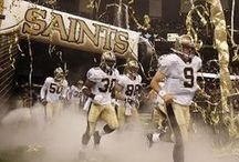 The Blessed boys...My Saints