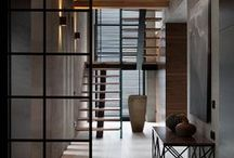 İç Mekan / Interior Design