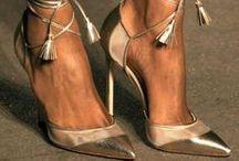 Fabulous Shoes & Boots