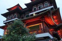 Singapur Highlights / Persönlich ausgesuchten Reisebausteine, Hotels, Stopover und Ausflüge nach Singapore ✔ http://j.mp/your-sin