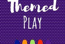 Themed Play