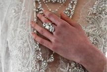 Bridal Jewelry / All things bridal! A board for engagement rings, wedding ring, wedding bands, men's bands, and anything else necessary for extra sparkle on your big day. jewelerstradeshop.com