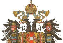 K.u.K. / Habsburg, k.u.k. Marine, Österreich-Ungarn