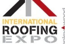 IRE 2013 | San Antonio / by Int'l Roofing Expo