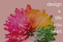 Health   Life   Soul Purpose / Holistic Health, Lifestyle & Soul Purpose Coaching