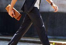 Men.style.life.go