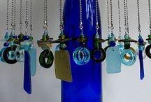 Reuse - Jewelry