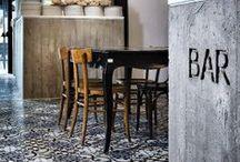 | Restaurant&Coffee |