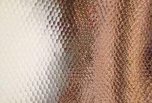 | Texture & Surface |
