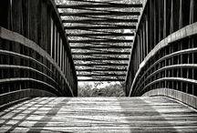 | Bridges |
