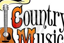 COUNTRY~music