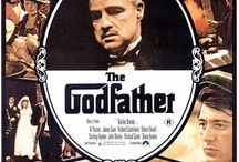 MOB-GODFATHER / Real Mobsters-Gangsters-Mafia-Wiseguys-Goodfellas
