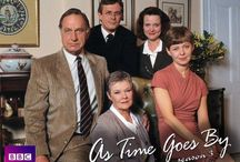 AS TIME GOES BY-BBC-ALL THINGS BRITISH