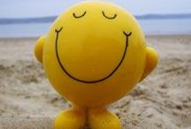 Happy-Smileys-Joy-Laughter