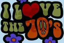 music~1970's