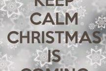 Navidad, dulce Navidad / La mejor época del año
