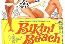 movie-BEACH-SURFING