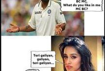 Virat Kohli MC,BC / Some Naughty Jokes on Great Virat Kohli.