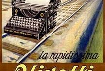 Vintage posters / Advertising vintage posters