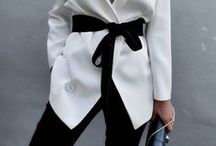 Fashion and outfits / Divat,stílus,ruházat,öltözködési tippek.