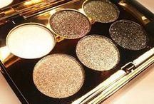 Make up / Kozmetikai termékek és sminktippek