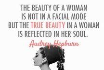 Model Women