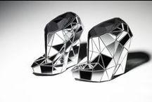Shoe Wonders