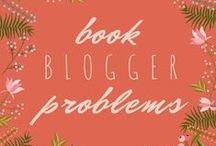 Discussions + tips [Blogs} / All tips and discussion posts about blogging, reading and social media.