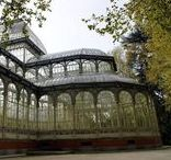 Conservatory 'n Greenhouses