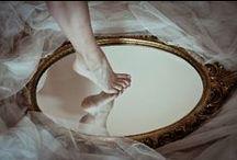 Lit | La passe miroir