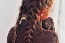 Braid passion