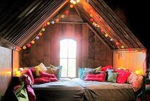 Best | attic decorations / #house #decor #home #attic