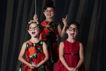 Holiday 2016 / Pippa & Julia Holiday 2016 collection . Beautiful, fashion-forward and confidence inspiring dresses and playwear for girls and babies