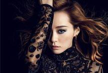 Jane Zhang (Zhāng Liàngyǐng, 张靓颖, 張靚穎) / Jane Zhang (singer). I'm crazy for this woman !