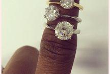 Diamonds & Jewellery