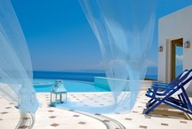 Wonderful Properties in Greece