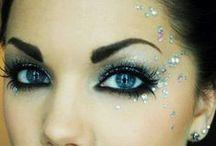 Makeup / by Jayden O.
