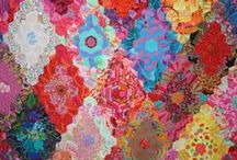 Pamela Jones Quilts